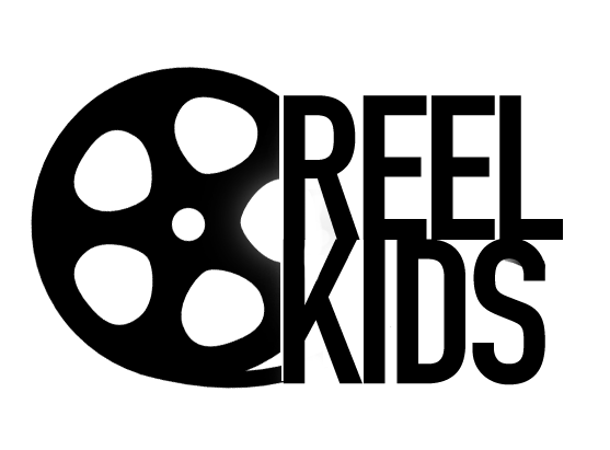 Reel_Kids_Logo