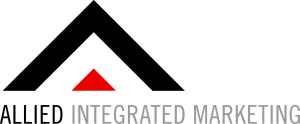 allied-integrated-marketing